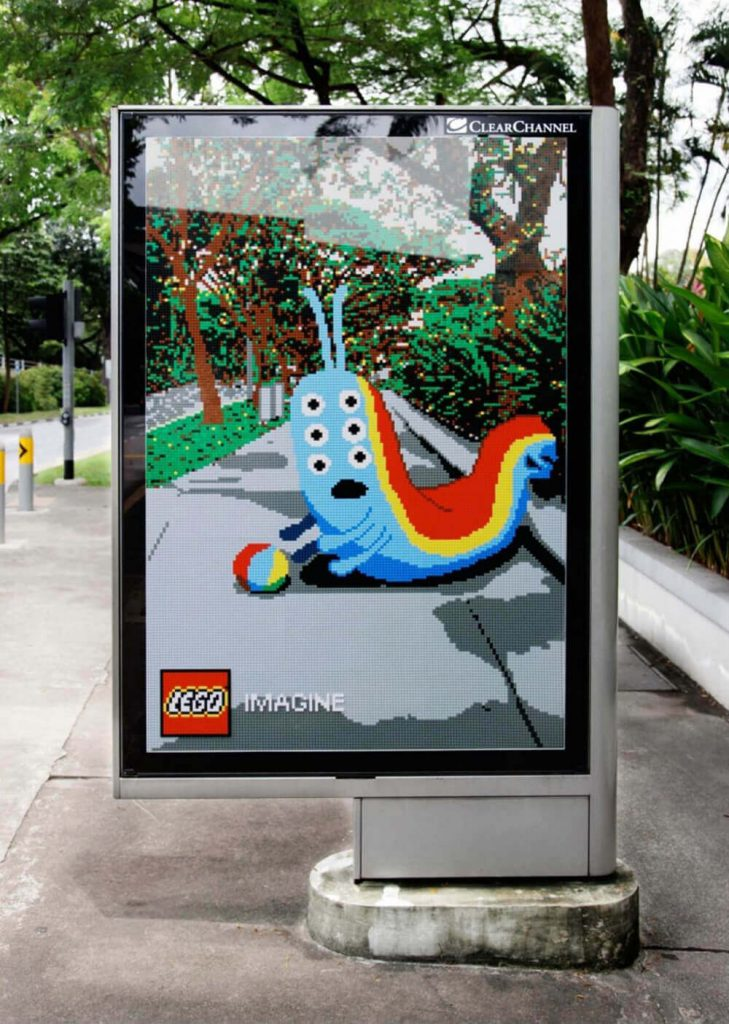 lego_imagine_caterpillar