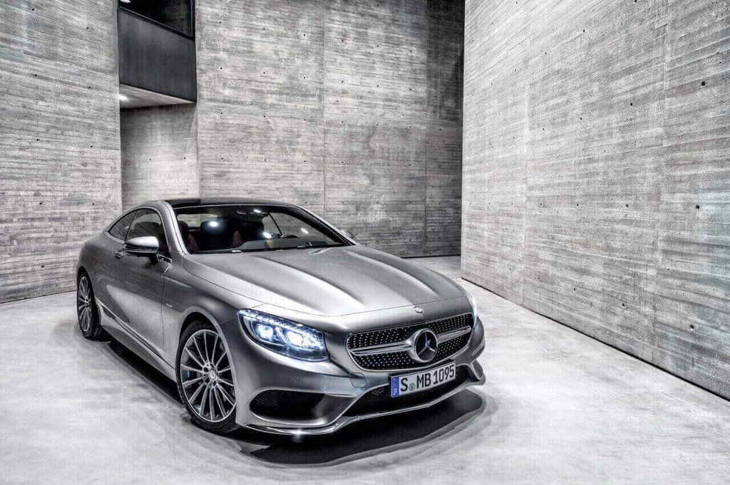 mercedes-calsse-s-coupe